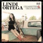 Cigarettes & Truckstops