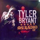 My Radio (EP)