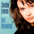 Shelby Lynne - Epic Recordings