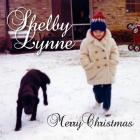 Shelby Lynne - Merry Christmas