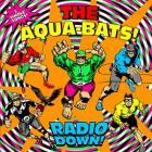Radio Down (CDS)