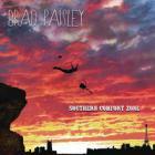 Brad Paisley - Southern Comfort Zone (CDS)