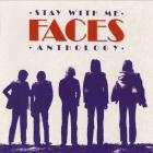 Faces - Stay With Me - Anthology CD1