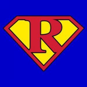 Superman (CDS)