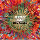 Jeremy Camp - Reckless