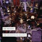 Pat Metheny - The Orchestrion Project CD1