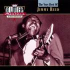 Jimmy Reed - Blues Masters: The Very Best Of Jimmy Reed
