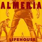 Lifehouse - Almeria (Deluxe Edition)
