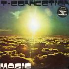 Magic (Vinyl)