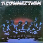 T-Connection (Vinyl)