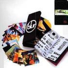 Blur - 10Th Anniversary Box Set - Song 2 CD17
