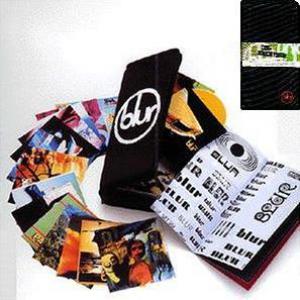 10Th Anniversary Box Set - Song 2 CD17