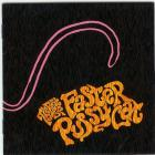 Faster Pussycat - The Best Of Faster Pussycat