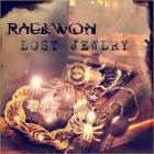 Raekwon - Lost Jewelry (EP)