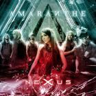 Amaranthe - The Nexus (CDS)
