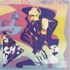 Dave Mason - The Best Of Dave Mason