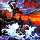 Dio - The Singles Box Set CD13