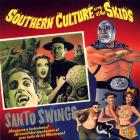 Southern Culture On The Skids - Santo Swings