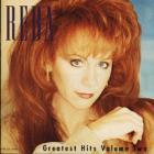 Reba Mcentire - Greatest Hits Vol. 2