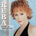 Reba Mcentire - Room To Breathe