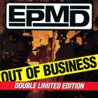 Out Of Business CD1