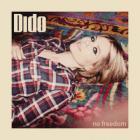 Dido - No Freedom (CDS)