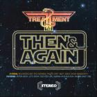 The Treatment - Then & Again (EP)