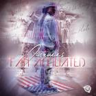 Jacquees - Fan Affiliated