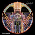 Clutch - Earth Rocker (CDS)