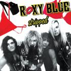 Roxy Blue - Stripped