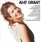 Amy Grant - Icon
