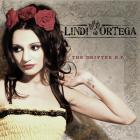 The Drifter (EP)