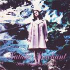 Natalie Merchant - Solo Sessions '94-'95