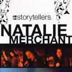 Natalie Merchant - VH1 Storytellers