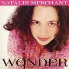 Natalie Merchant - Wonder (CDS)