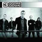 3 Doors Down - 3 Doors Down (Bonus Track Version)
