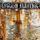 Big Big Train - English Electric (Part One)
