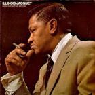 Illinois Jacquet - How High The Moon (Vinyl) CD1