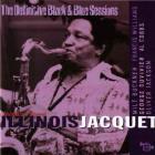 Illinois Jacquet - Jacquet's Street (Vinyl)