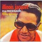 Illinois Jacquet - The Message (Vinyl)