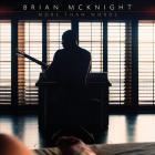 Brian Mcknight - More Than Words