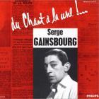 Serge Gainsbourg - Du Chant A La Une! (Remastered 2006)