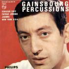 Serge Gainsbourg - Gainsbourg Percussions (Remastered 2001)