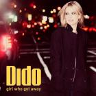 Dido - Girl Who Got Away (Deluxe Edition) CD1