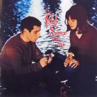 Paul Simon - The Paul Simon Songbook (Remastered 2004)