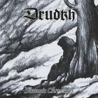 Drudkh - Slavonic Chronicles (EP)