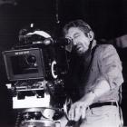 Serge Gainsbourg - Le Cinema De Serge Gainsbourg: Musiques De Films 1959-1990 CD1
