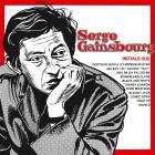 Serge Gainsbourg - Initials B.B. (Vinyl)