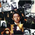 Serge Gainsbourg - Vu De L'exterieur (Vinyl)