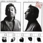 Serge Gainsbourg - You're Under Arrest